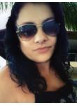 Maria José, 53, Currais Novos