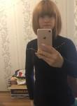 Olya, 32  , Volgograd