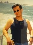 Peter Lau, 51 год, Москва