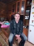 Sergey, 32, Perm