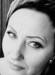 Janet Dolskaj, 48  , Poznan
