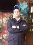 Aleks, 38  , Lobnya