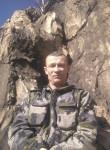 Sergey, 39  , Atamanovka
