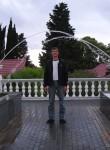 Сергей, 36 лет, Хабаровск