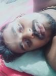 Ravi, 20  , Tiruchirappalli