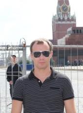 Вит, 42, Russia, Tambov