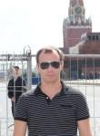 Вит, 42, Tambov