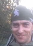 Vyacheslav, 38  , Pushkino