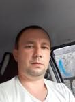 Vitaliy, 35  , Nakhodka