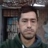 Espinoza Guzmán , 18  , Ica
