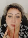 arina, 49  , Krasnodar