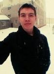 Jochim, 24, Bulanash