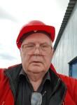 Vladimir, 73  , Balakovo