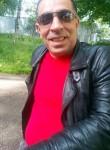 Garik, 37, Shlisselburg