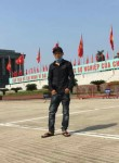 Hoang nam, 27, Ha Tien