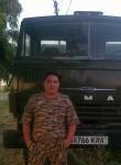 Ихтиер, 34 года, Toshkent shahri