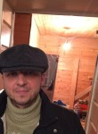 Roman, 41, Kolomna