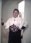 Валентина , 61 год, Москва