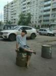 Сахи, 20 лет, Хабаровск