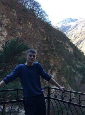 Roman, 29, Russia, Lyudinovo