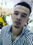 Maga , 24, Tashkent