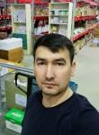 Muzaffar, 38, Saint Petersburg