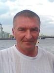 miroshkin64