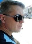 aleksandr, 43  , Melitopol