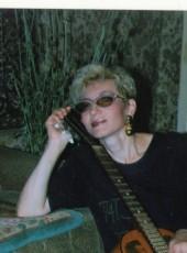 NATALY, 55, Russia, Krasnodar