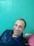 Nikolay, 40  , Krasnoyarsk