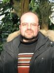 Anatoliy, 57, Kiev