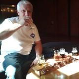 Tomek, 51  , Warsaw
