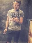 синь, 25, Poltava