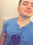 Iaroslav, 24  , Chinon