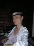 Zhenya, 31  , Moscow