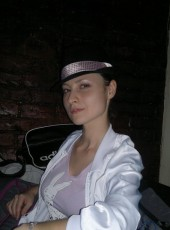Zhenya, 31, Russia, Moscow