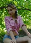 Dariya, 21  , Dnipr