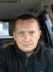 Vyacheslav, 42  , Partenit