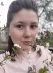 Valeriya, 21  , Sarov