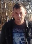 Aleksey, 35  , Levokumskoye