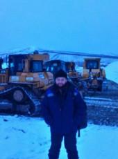 Maks, 41, Russia, Chelyabinsk