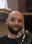 Антон, 29 лет, Хабаровск