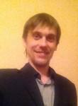 Aleksey, 31  , Arkhangelskoe