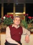Александр, 68  , Maloyaroslavets