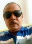 Awad, 33  , Sidi Salim