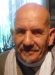 Alain, 58  , Annecy