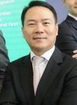 Tan Choon, 45  , Dallas