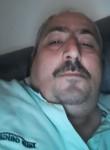 Ayhan, 40, Villingen-Schwenningen