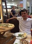 Denis, 35, Staryy Oskol