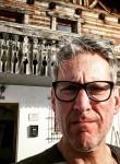moehleman, 52  , Sibiu